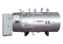 Condensate high pressure plant CHP