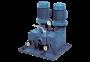 Oil supply module OSM