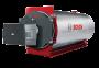 heating boiler UT-L