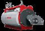 UNIMAT hot water boiler UT-M