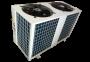 Heat Pump KS500