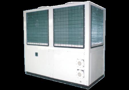 Heat Pump KS1350