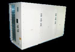 Heat Pump KS900